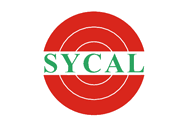 sycal